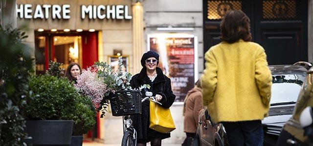 Hotel paris hotel paris opera hotel cordelia paris - Metro gare de lyon porte de versailles ...