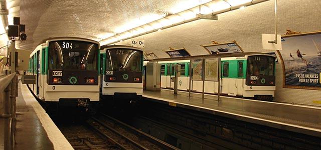 Hotel paris hotel paris opera hotel cordelia paris - Trajet metro gare de lyon porte de versailles ...