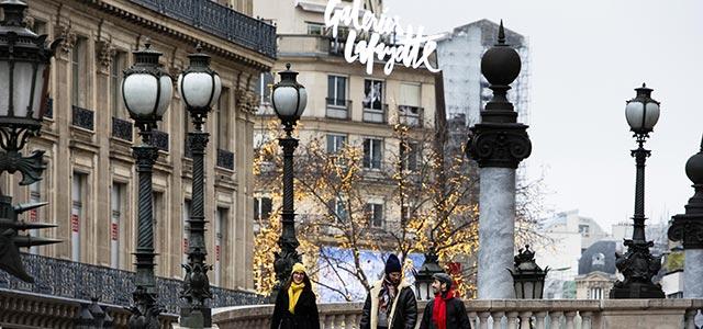 Hotel Proche De La Gare De Lyon A Paris